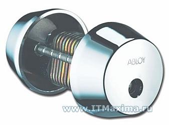 Двухсторонний цилиндр CY002C Abloy (Финляндия)