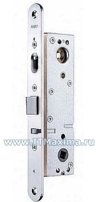 Замок LE310 для профильных дверей Abloy (Финляндия)