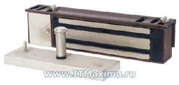 Электромагнитный замок ML-194.01 Аккорд (Россия)