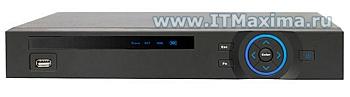 Видеорегистратор DVR-5104H-V2 Dahua (Китай)
