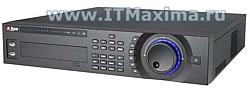 Видеорегистратор DVR-7832S Dahua (Китай)