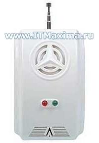 Детектор утечки газа MD-2006R FOCUS (Китай)