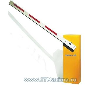 Комплект SPIN 3 KIT фирмы Genius (CASALI) Италия
