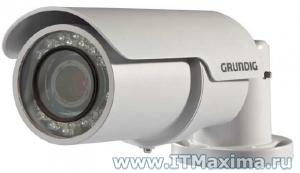 Сетевая камера GCI-K1526T GRUNDIG (Германия)