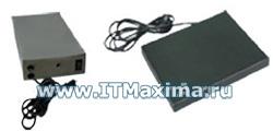 Бесконтактный деактиватор RD001 Highlight (Китай)