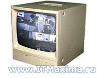 Монохромный монитор CH-902 (LTV-MMC-09) HSINTEK Тайвань