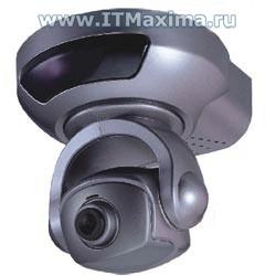 Купольная видеокамера HPT-11A PAN/TILT Hunt (Тайвань)