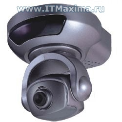 ��������� ����������� HPT-11A PAN/TILT Hunt (�������)