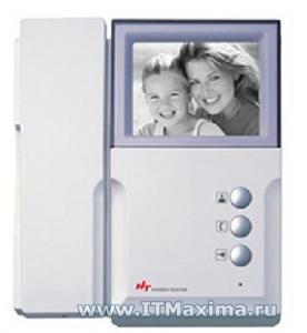 Монитор видеодомофона HA-200