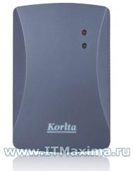 Вспомогательный контроллер СКУД KET101DE Korlta (Китай)