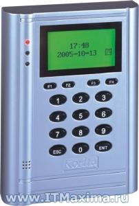 Контроллер KET601GM-IP Korlta (Китай)