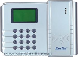 Контроллер KET601FM Korlta (Китай)