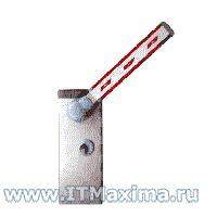 Автоматический шлагбаум SIGN06 NICE (Италия)