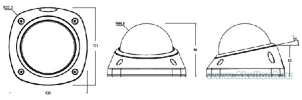 ���������� ������� CD-M21P-L (��)