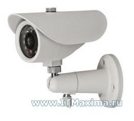 Миниатюрная цилиндрическая камера наблюдения CB-HD2P-L Nuvico (США)