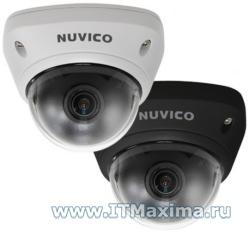 ��������� ������ ��� ��������� CD-M21P Nuvico (���)