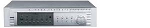 Видеорегистратор WA-DVR5016