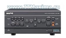 Цифровой видеорегистратор DSR-M804P фирмы SANYO Япония