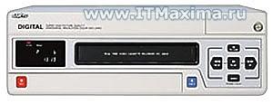 Цифровой видеомагнитофон DTL-4800P фирмы SANYO Япония
