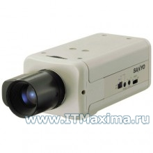 Монохромная видеокамера VCB-3455P