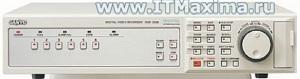 Цифровой видеорегистратор DSR- 3506P