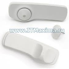Метка ЭМ Sensormatic (США)