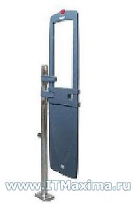 Противокражная система UltraLane Sensormatic (США)