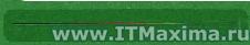 Защитная этикетка JL7LDX3T1K Sensormatic для защиты товаров
