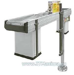 Акустомагнитная система Maxcalibur 1 Single Sensormatic (США)