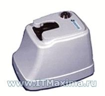 Съёмник MK200 фирмы Sensormatic (США)