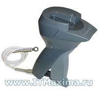 Съёмник MK225 фирмы Sensormatic (США)