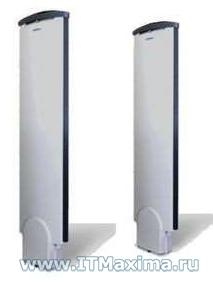 Акустомагнитная система UltraPost Split Sensormatic (США)