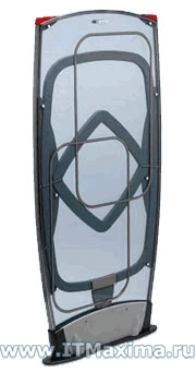 Электромагнитная система Wide Exit Dual фирмы Sensormatic (США)