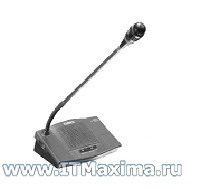 Микрофонный пульт Делегата HCS-3333D Taiden (Китай)