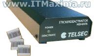 Бесконтактный деактиватор TRD-2508 Telsec (Нидерланды)