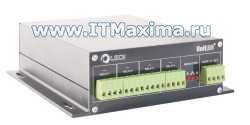 Контроллер управления доступом 2S-LO-PRO UnitECO (Россия)