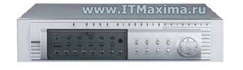 Цифровой регистратор WA-DVR5016 Wangtec для цифровой видеозаписи