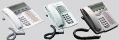 телефоны для BusinessPhone 250 Aastra (Ericsson)