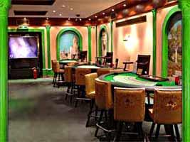 В самп как в команда рп казино играть