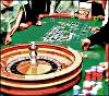 Видеонаблюдение в казино, Видеорегистратор для казино