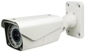 Интегральные камеры EasyView