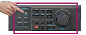 �������� ���������������� DSR-5016P
