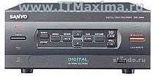 �������� ���������������� DSR-M800PA ��� ������� ��������������� � ��������� �����������.  �������, �������������� � ������ ������ ���������������
