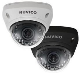 Камеры EasyView Lite