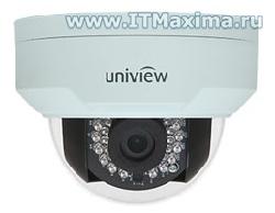IP камера UniView IPC321L-IR-F60-IN