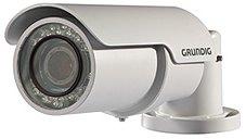 Видеокамеры Grundig