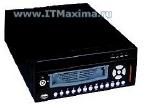 Цифровой видеорегистратор HDR-04NP