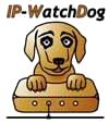 Устройство WatchDog