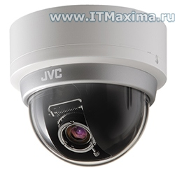 Сетевая видеокамера VN-H237U JVC