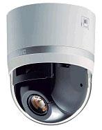 Сетевая видеокамера VN-H657U JVC